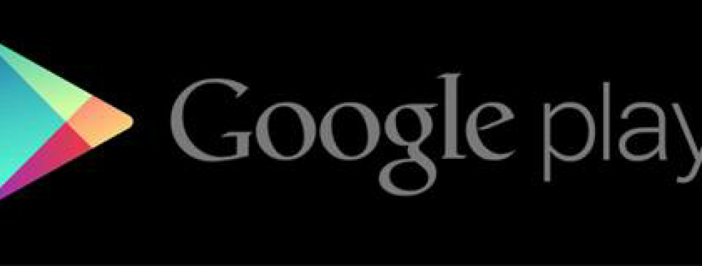 Android系统-安装谷歌三件套