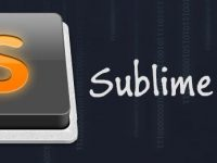Sublime Text 3安装python环境全流程