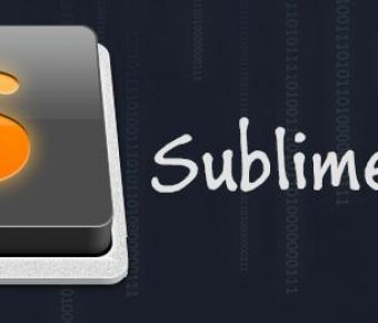 Sublime Text 3 –  安装python环境全流程